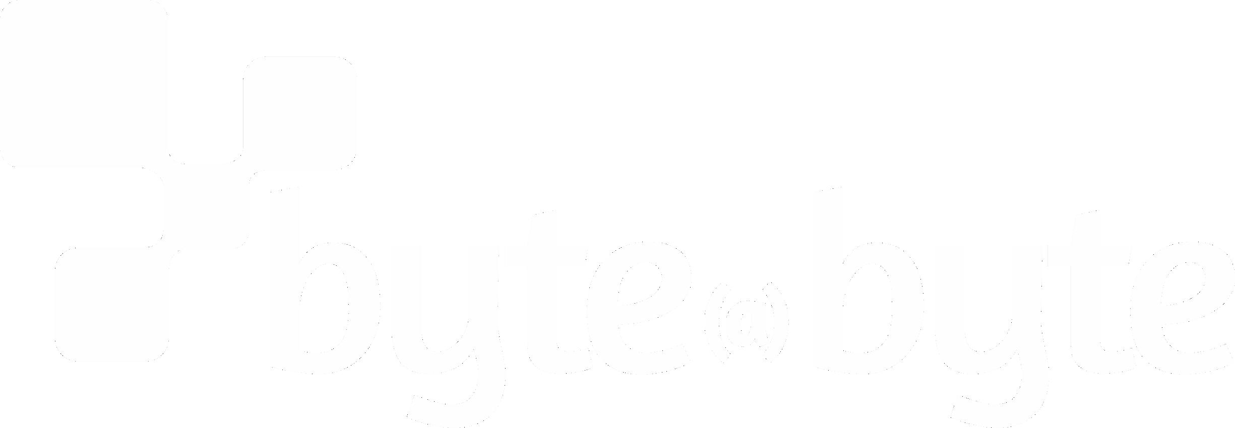 logo_byte_a_byte