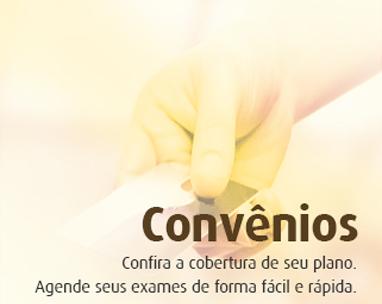 convenios_GSC